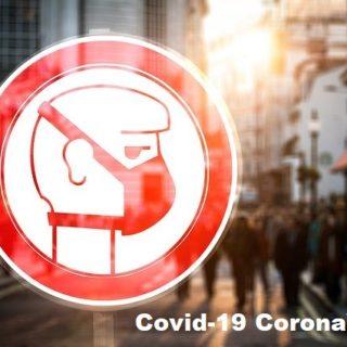 CoronaVirus Pandemy