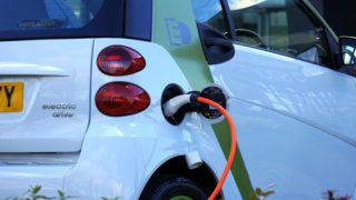 Electric Cars Will Be Able To Replace Traditional Cars